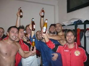 betpro-icaro-1-2-festeggiamenti