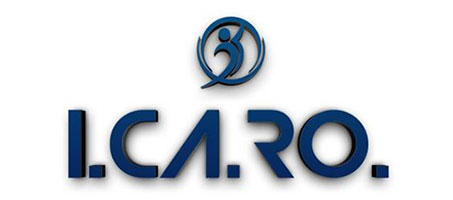 icaro-company-logo