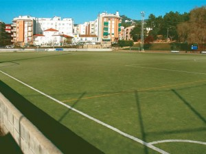 Spagna 2012: Il Torneo a Lloret de Mar