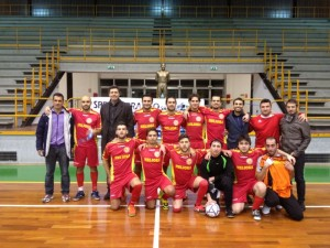 icaro-team-sponsor-spediterraneo